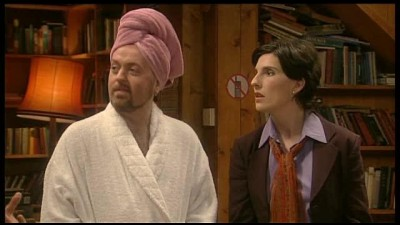 Black Books 01x06.avi