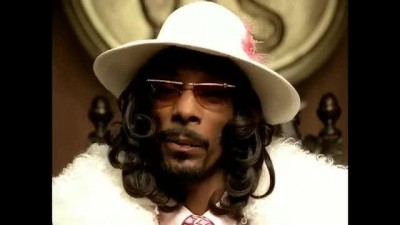 50_Cent_P_I_M_P_Snoop_Dogg_Remix_ft_Snoop_Dogg_G_Unit_medium.mp4