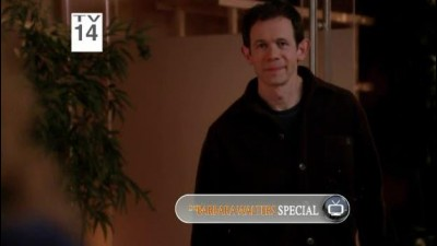 Private Practice S03E16 EN.avi