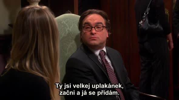 The Big Bang Theory S07E22 cz titulky.avi