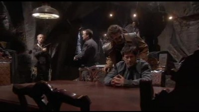 sga-02x10-Zbloudilci_-_The_Lost_boys.mp4 (7)