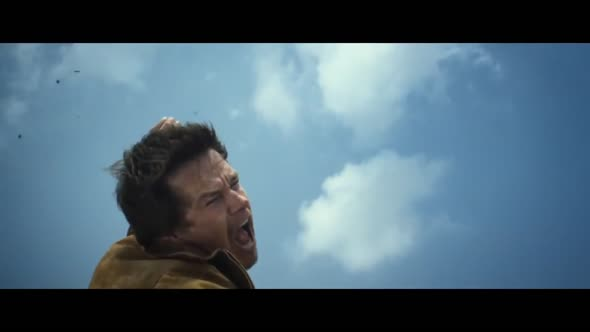 Transformers 4 Age of Extinction Official Movie Trailer (2014) (HD) (Mark Wahlberg) .flv (6)