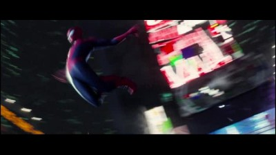 Amazing Spider-Man 2 2014-64%.avi