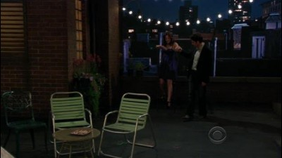 How I Met Your Mother S05E02 CZ titulky.mkv