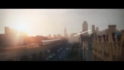 Spider Man Homecoming HD.avi