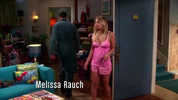 The Big Bang Theory S07E01 cz titulky.avi
