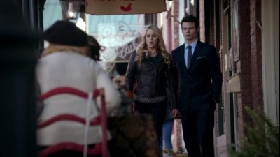The.Originals.S01E12.HDTV.x264-LOL.mp4