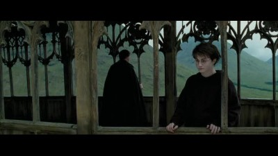 Harry Potter a vězeň z Azkabanu (2004).avi