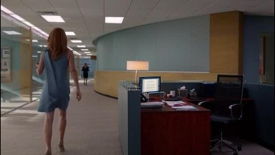 Suits.S06E13.WEB-DL.XviD-Nicole.avi