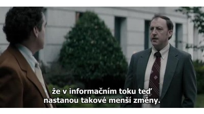 Mark Felt The Man Who Brought Down the White House (2017) CZ titulky.avi