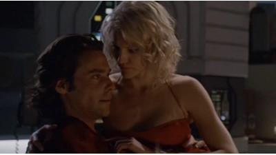 Battlestar-Galactica--TV-film.avi