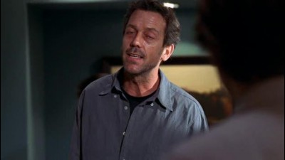 Dr.House.S01E11.Abstak.DVDrip.CZ.avi (3)