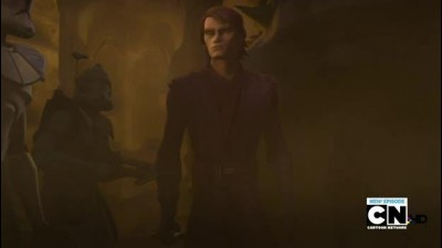 Star Wars The Clone Wars S03E19 CZ tit.mkv