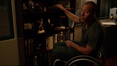 Reckless US S01E06 HDTV x264-LOL.mp4