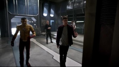 the.flash.2014.s03e12.hdtv-Nicole.mkv