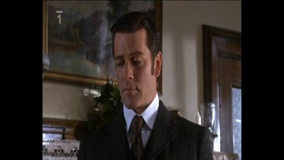Murdoch_Mysteries_CZ_s04e03--Na skok do Buffala.mp4 - DATATOR.cz