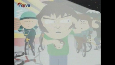 South-park-6x13---Navrat-Pana-prstenu-do-Dvou-vezi.avi