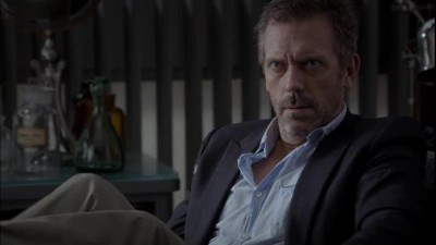 Dr. House (House M.D.) CZ 08x20 - Post mortem (Post Mortem).avi (3)