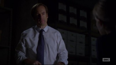 Better.Call.Saul.S02E05.HDTV.x264-Nicole.mp4