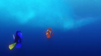 Finding.Nemo.2003.1080p.BluRay.x264.YIFY.mp4