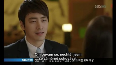 City Hunter E11 CZ tit.avi