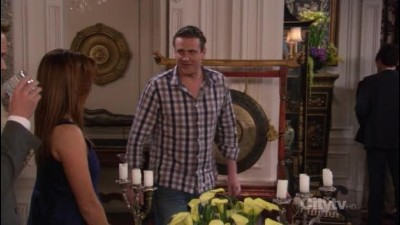 How I Met Your Mother S05E22 CZ titulky.mkv