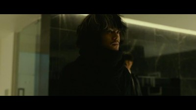 Death Note Light Up The New World (2016) CZ Titulky Vložené.avi (9)