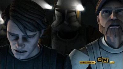 Star Wars The Clone Wars S02E07 CZ tit.mkv