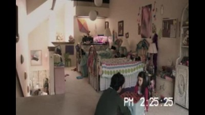 Paranormal Activity 3 (2011) CZ Dabing.avi (8)