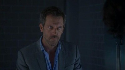 Dr. House (House M.D.) CZ 04x14 - Splněný sen (Living the Dream).avi (2)