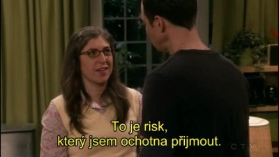 The Big Bang Theory S10E23 CZ titulky by Adamek.avi