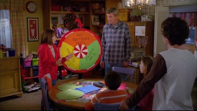 The Middle S04E17 CZ Dabing.mp4