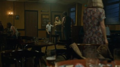 The End Of The F---ing World_S01E07_titulky.CZ_720.mkv