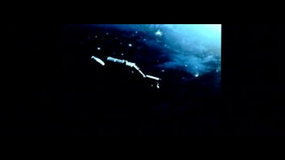 Valerian a mesto tisice planet  [ENG DABING (2017)]  Valerian and the City of a Thousand Planets HDCAM.mkv