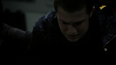 !Agenti-SHIELD-01x12-Seme.avi