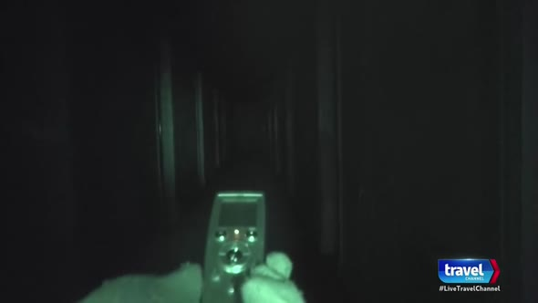 Ghost-Adventures-S11E05-Haunted-Harvey-House.mp4 (8)
