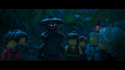 The LEGO Ninjago Movie_2017_titulky.CZ_1080p.mkv