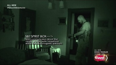 Ghost.Adventures.S13E11.Zalud.House.iNTERNAL.720p.HDTV.x264-DHD[ettv].mkv