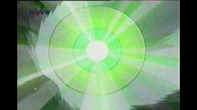 beyblade_1x11_CZ_up_by_skip.mpg