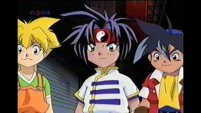 beyblade_1x9_CZ_up_by_skip.mpg