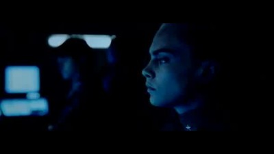 Valerian a mesto tisice planet  [ENG DABING (2017)]  Valerian and the City of a Thousand Planets  HDCAM.MP4