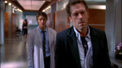 Dr.House.S01E11.Abstak.DVDrip.CZ.avi (2)