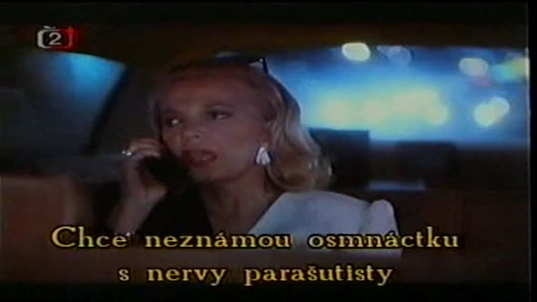 Noc-na-Zemi-Night-on-Earth-Jarmusch-1991.divx (17)