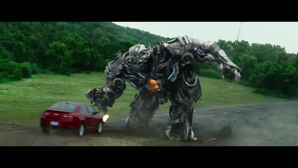 Transformers 4 Age of Extinction Official Movie Trailer (2014) (HD) (Mark Wahlberg) .flv (9)