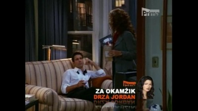 Will a Grace 02x06 CZ.avi