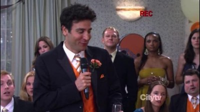How I Met Your Mother S07E01 CZ tit.avi