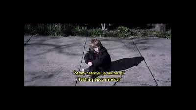 Babadook r.2014titulky.avi (8)