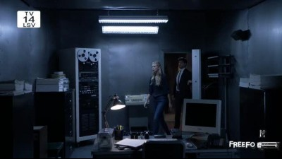 Stitchers.S03E10.HDTV.x264-Nicole.mkv