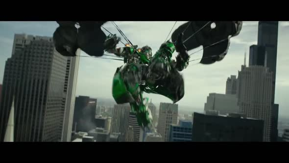 Transformers 4 Age of Extinction Official Movie Trailer (2014) (HD) (Mark Wahlberg) .flv (7)