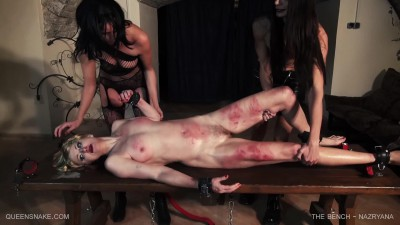 queensnake-siterip-the-bench-nazryana).mp4